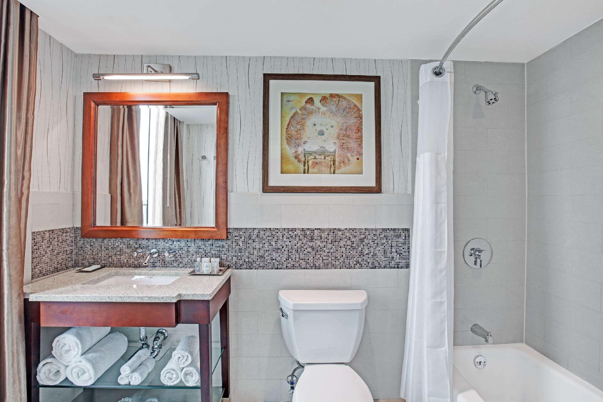 paras kylpy huone kytkeä vuonna NYC