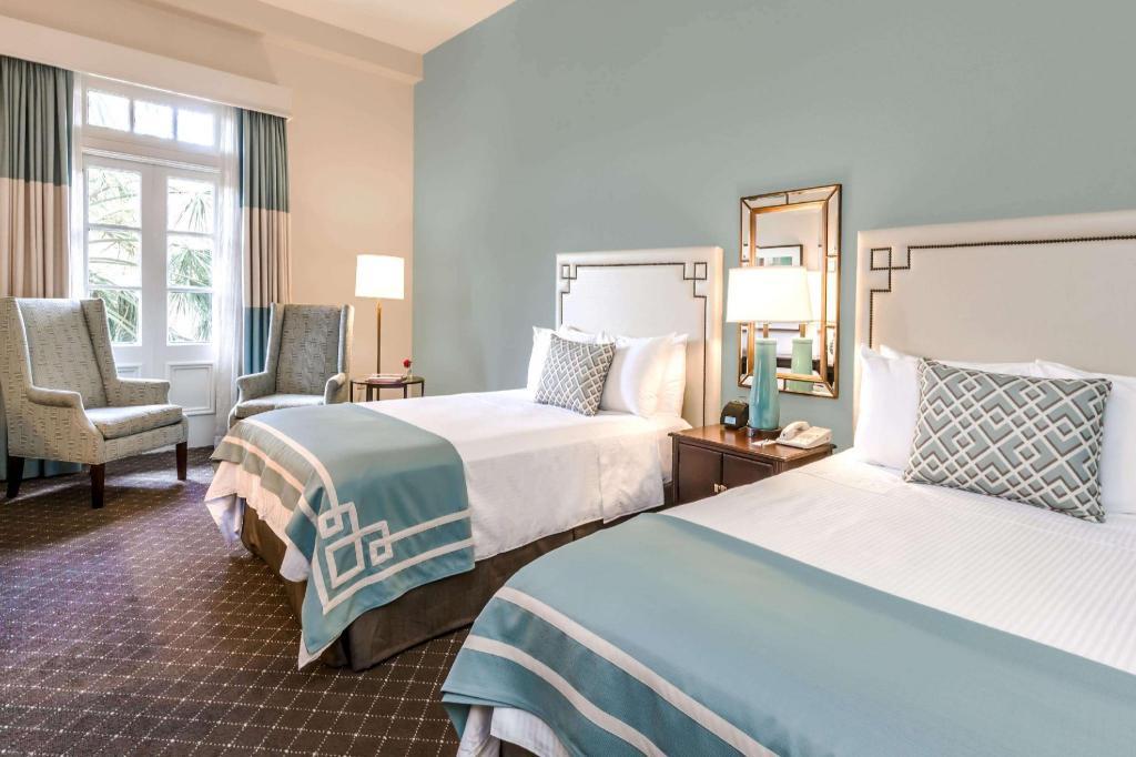 The Mills House Wyndham Grand Hotel Charleston Sc 2020 Neue Angebote 166 Hd Fotos Bewertungen