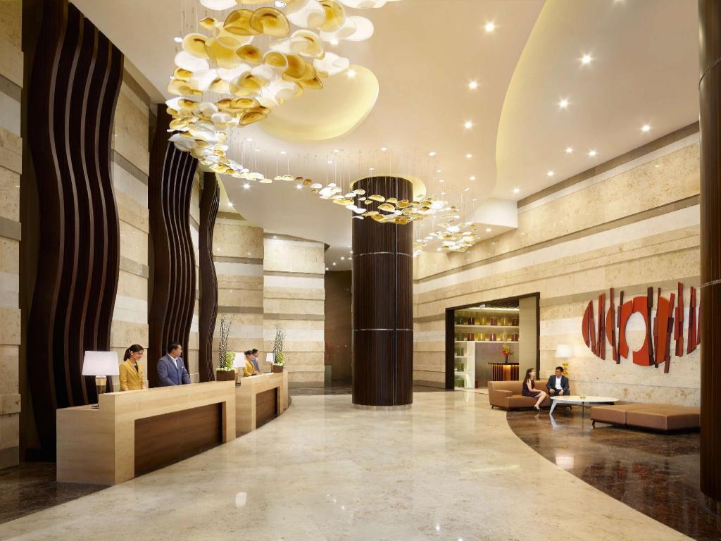Hyatt regency hotel /u0026 casino manila manila philippines jobs at san manuel casino