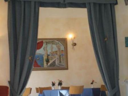 Hotel Soggiorno Athena in Pisa - Room Deals, Photos & Reviews