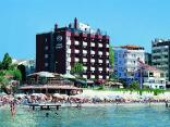 Hotel Sunday Beach