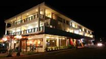 Coron Gateway Hotel and Suites