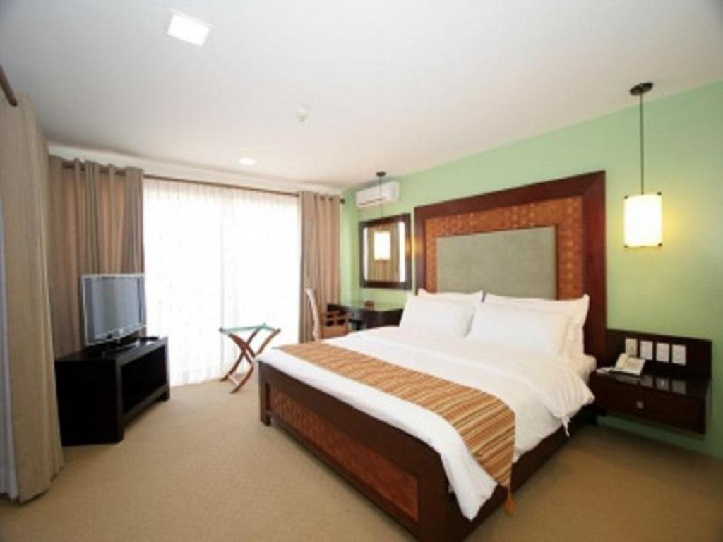 See all 26 photos Coron Gateway Hotel and Suites