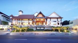 30 Best Balikpapan Hotels Free Cancellation 2021 Price Lists Reviews Of The Best Hotels In Balikpapan Indonesia