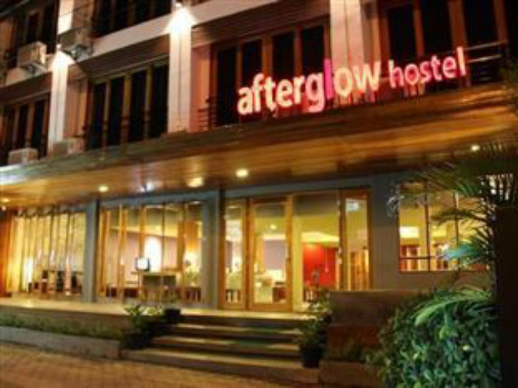 More about After Glow Hostel
