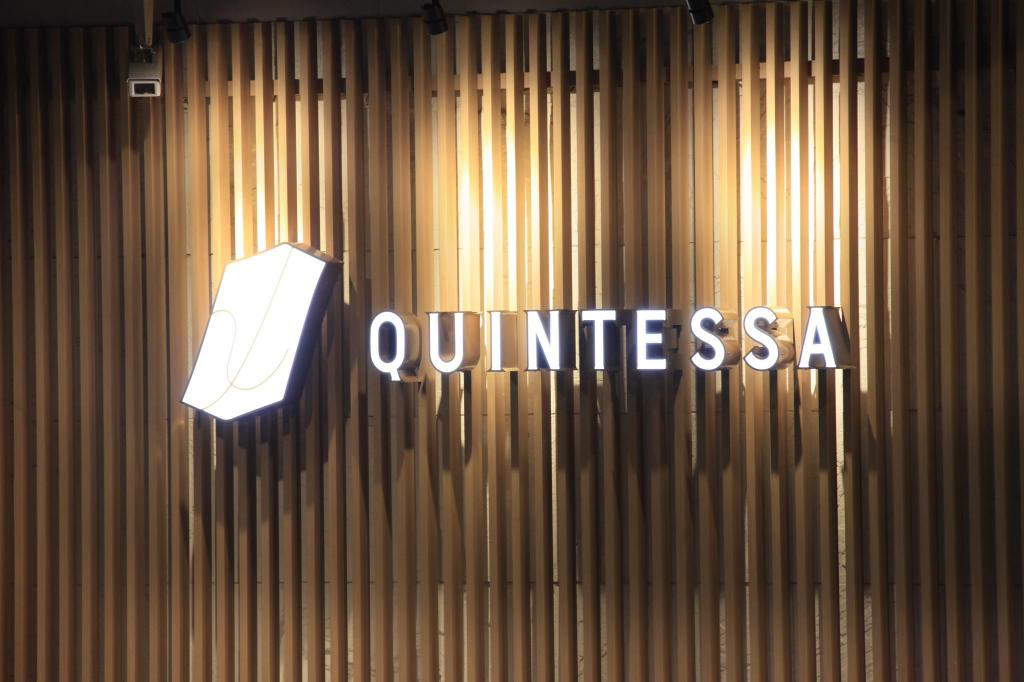 More about Quintessa Hotel Iseshima