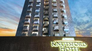Acesite Knutsford Hotel