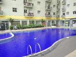 1Bedroom The Suites Metro Apartment - Yudis