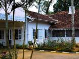 Rest House Bandarawela