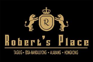 Robert's Place Taguig