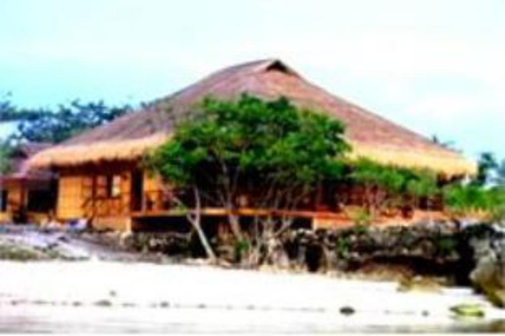 More about Pamilacan Island Paradise Hotel