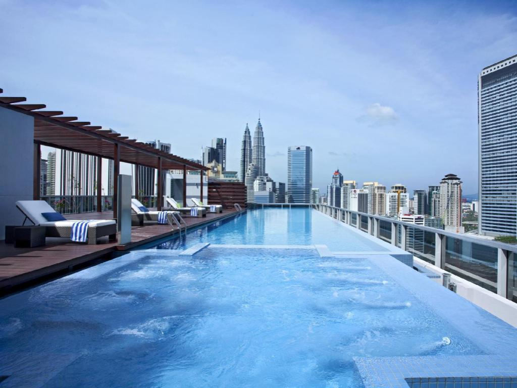 Best Price On Somerset Ampang Kuala Lumpur In Kuala Lumpur Reviews