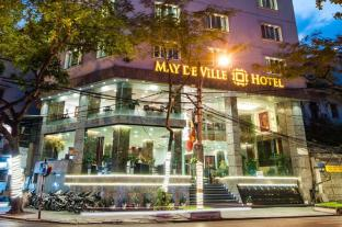 May De Ville City Centre Hotel