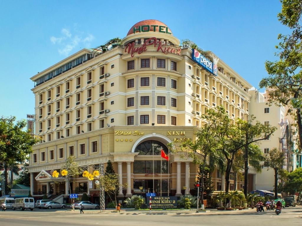 ninh kieu 2 hotel in can tho room deals photos reviews rh agoda com