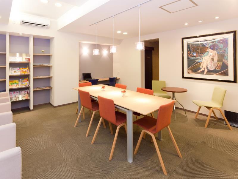 for leaves inn uehonmachi room deals reviews photos osaka japan rh agoda com