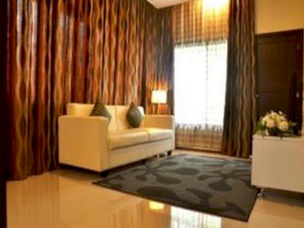 3000+ Wallpaper Dinding Malang Queen Kota Malang Jawa Timur 65111  Terbaik