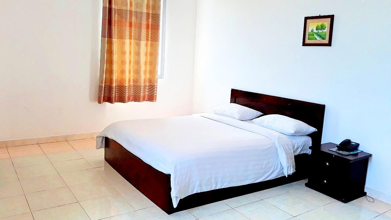 long beach hotel tuy hoa in tuy hoa phu yen room deals photos rh agoda com