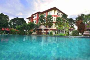 Suly Resort & Spa