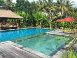 Suly Vegetarian Resort & Spa