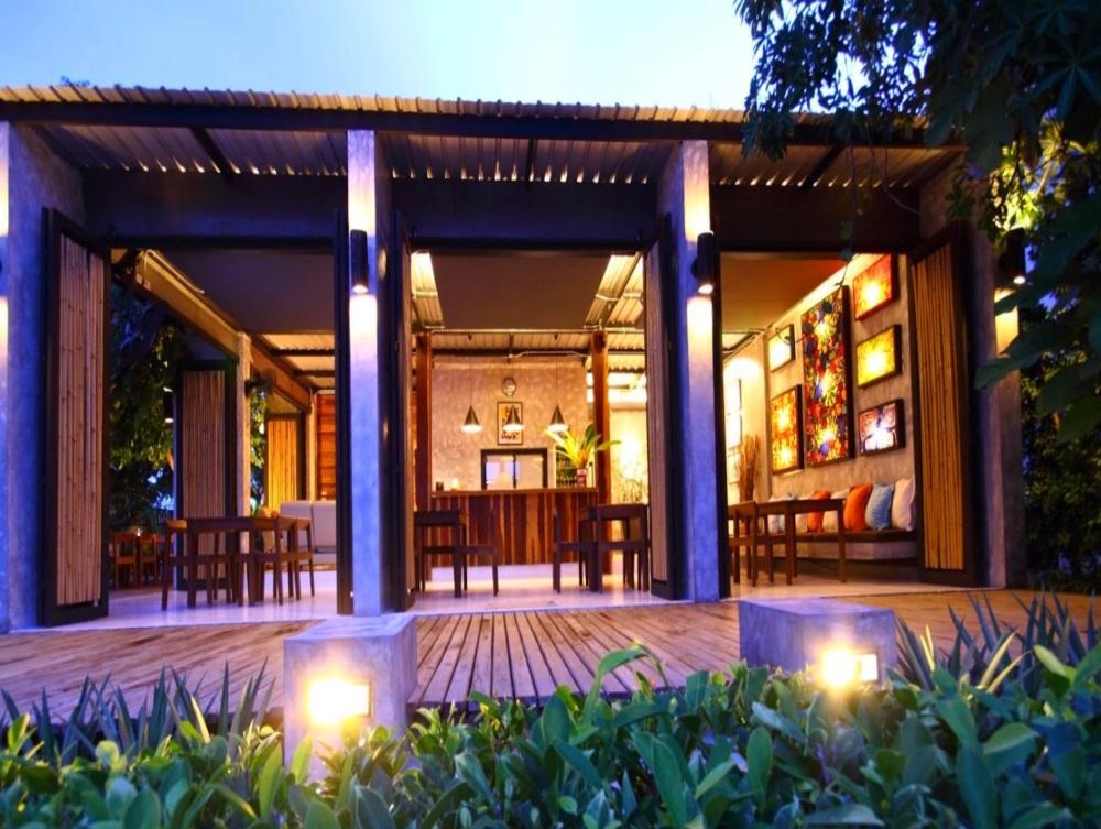 amara resort hua hin room deals reviews photos hua hin cha rh agoda com