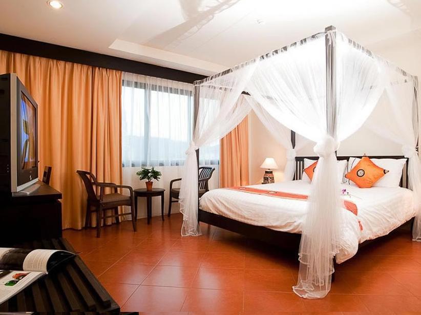 la de bua hotel in phuket room deals photos reviews rh agoda com