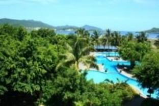 dadonghai map and hotels in dadonghai area sanya rh agoda com