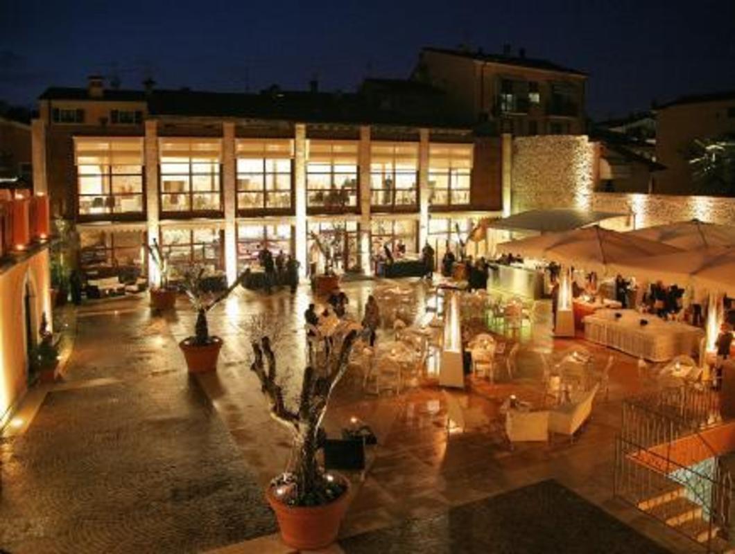 Corte San Luca Bardolino best price on corte san luca apartments in bardolino + reviews!