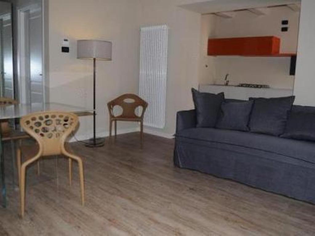 Corte San Luca Bardolino book corte san luca apartments (bardolino) - 2019 prices