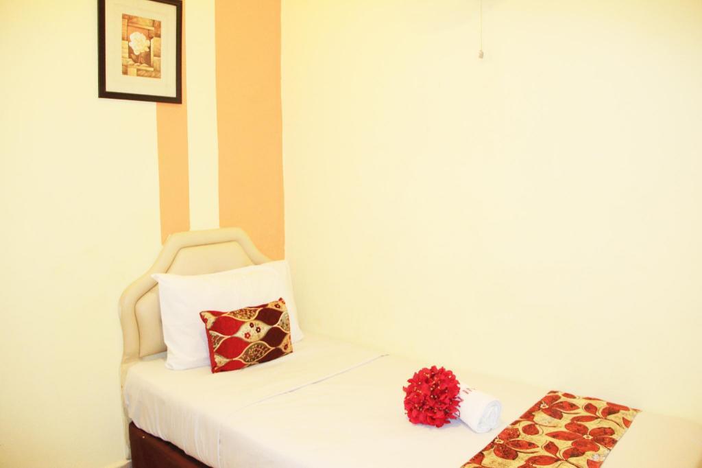 sun inns hotel lagoon sunway in kuala lumpur room deals photos