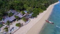 Mayalay Beach Resort