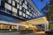 Hotel Polonia Medan Managed by Topotels