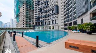 ZEN Home Knightsbridge Residences Makati