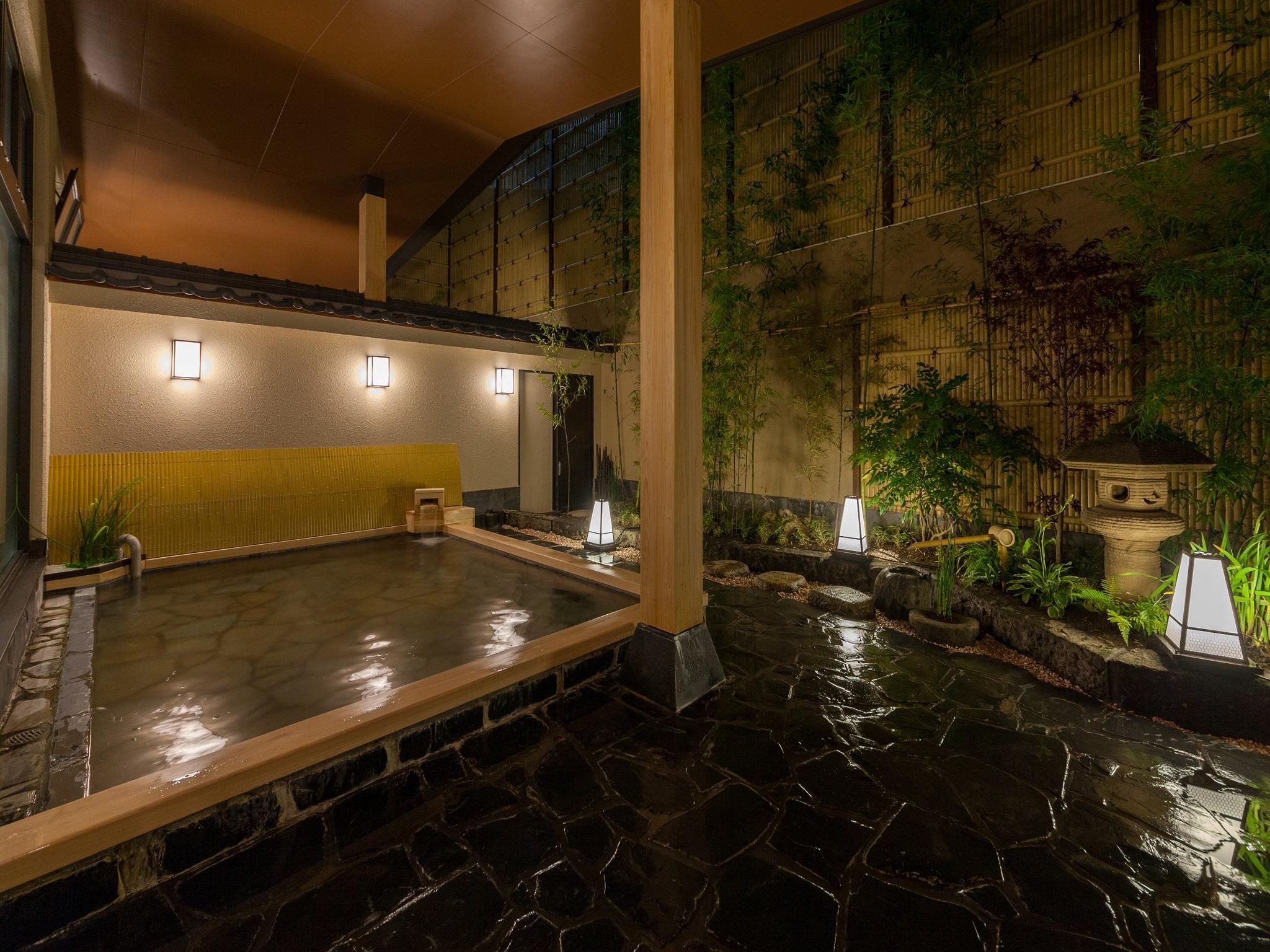 nishitetsu resort inn beppu in japan room deals photos reviews rh agoda com