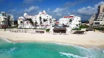GR Caribe By Solaris, Deluxe All Inclusive Resort