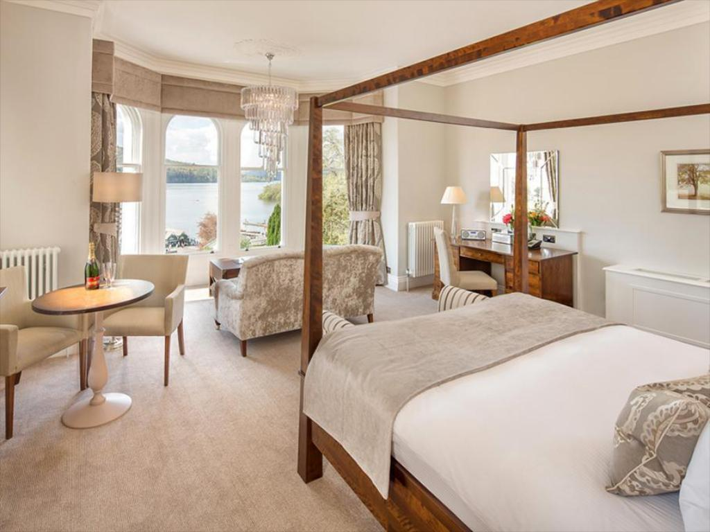 best price on laura ashley the belsfield hotel in windermere