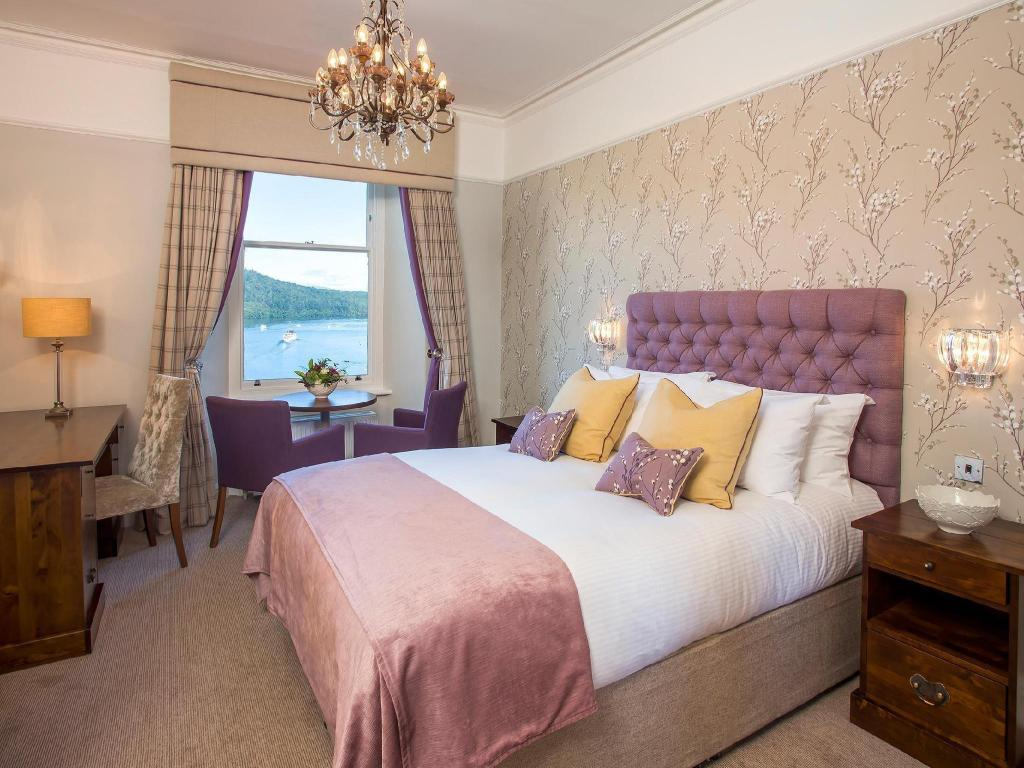 Laura Ashley The Belsfield Hotel Windermere Free Cancellation 2020 Deals Photos Reviews From 263