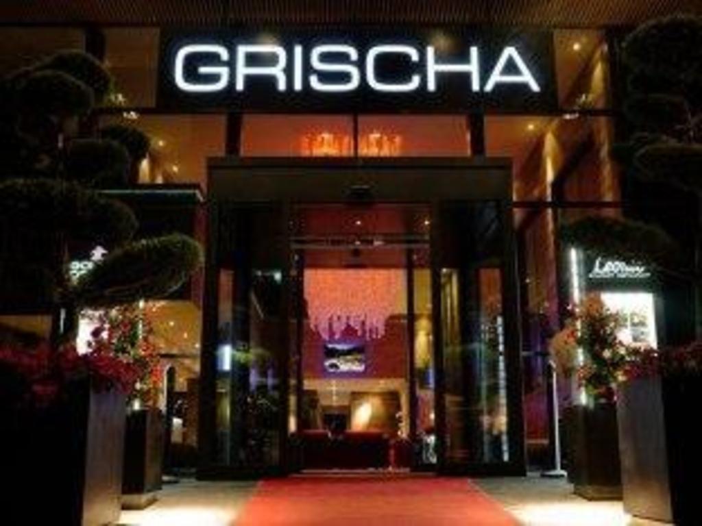 Hotel grischa golden dragon golden dragon restaurant menu winnipeg