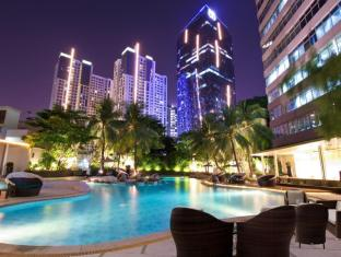 Swimmingpool