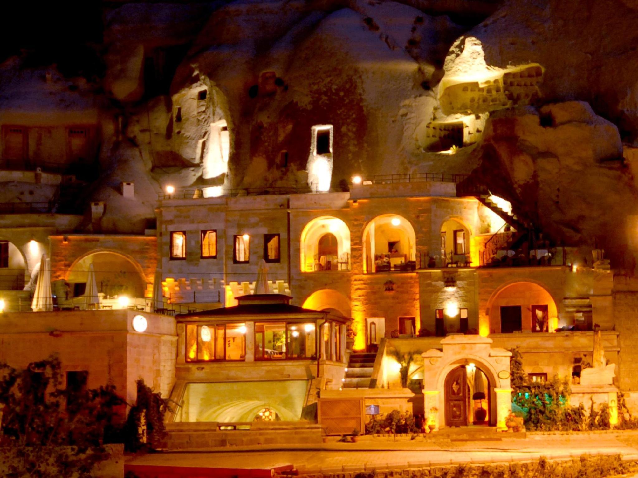 miras hotel cappadocia in goreme room deals photos reviews rh agoda com