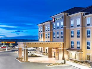 Best Western Plus Hudson Hotel & Suites