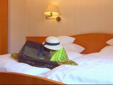Hotel Straubs Schone Aussicht Klingenberg Am Main Ab 65 Agoda Com