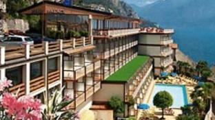 30 Best Limone Sul Garda Hotels Free Cancellation 2020 Price Lists Reviews Of The Best Hotels In Limone Sul Garda Italy