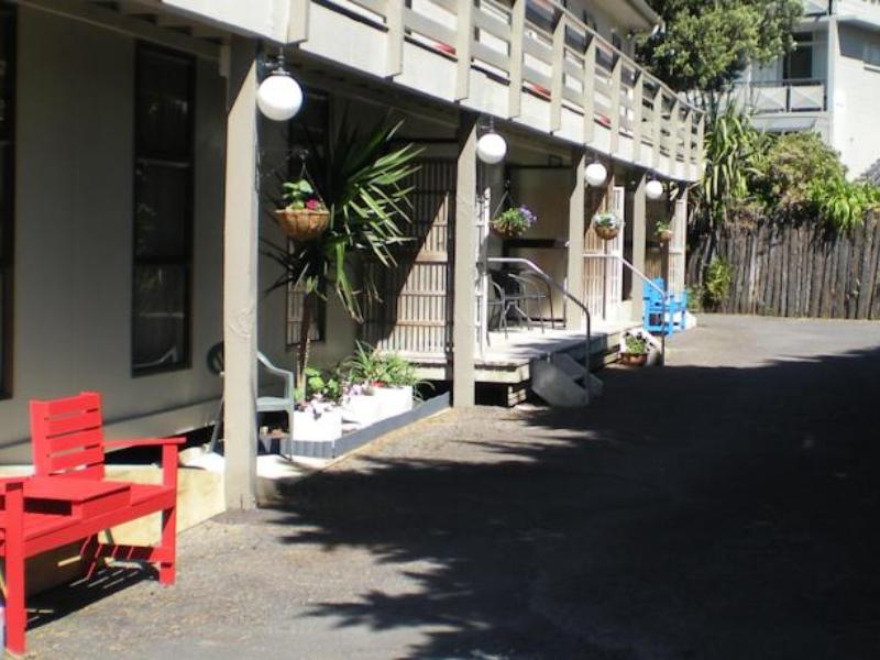 best price on carrington motel in new plymouth reviews rh agoda com