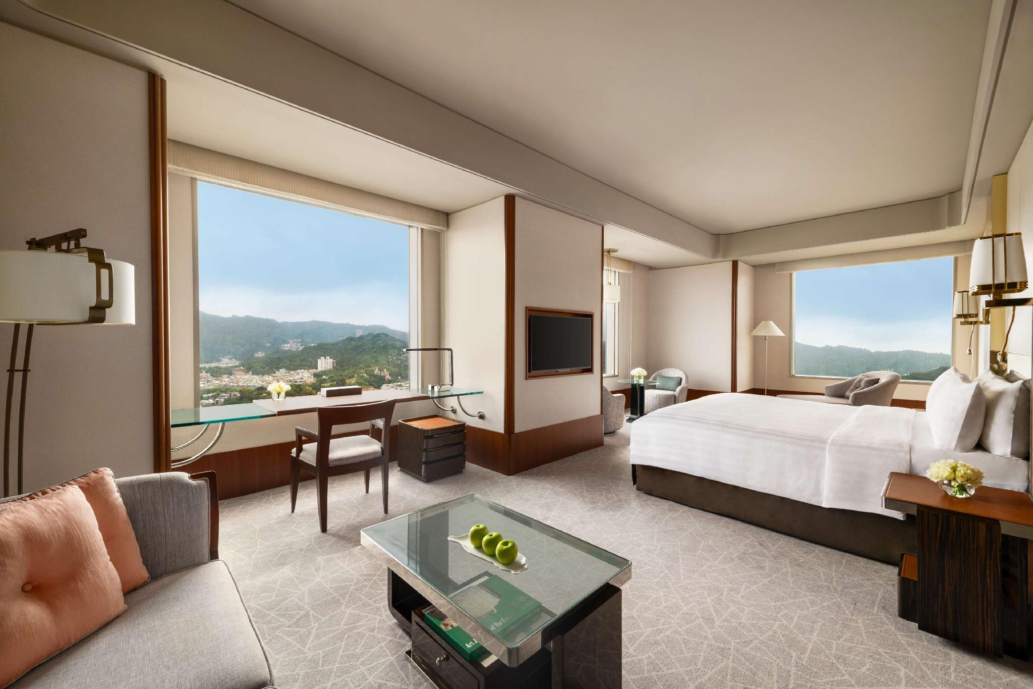 Horizon Premier Room 1 King