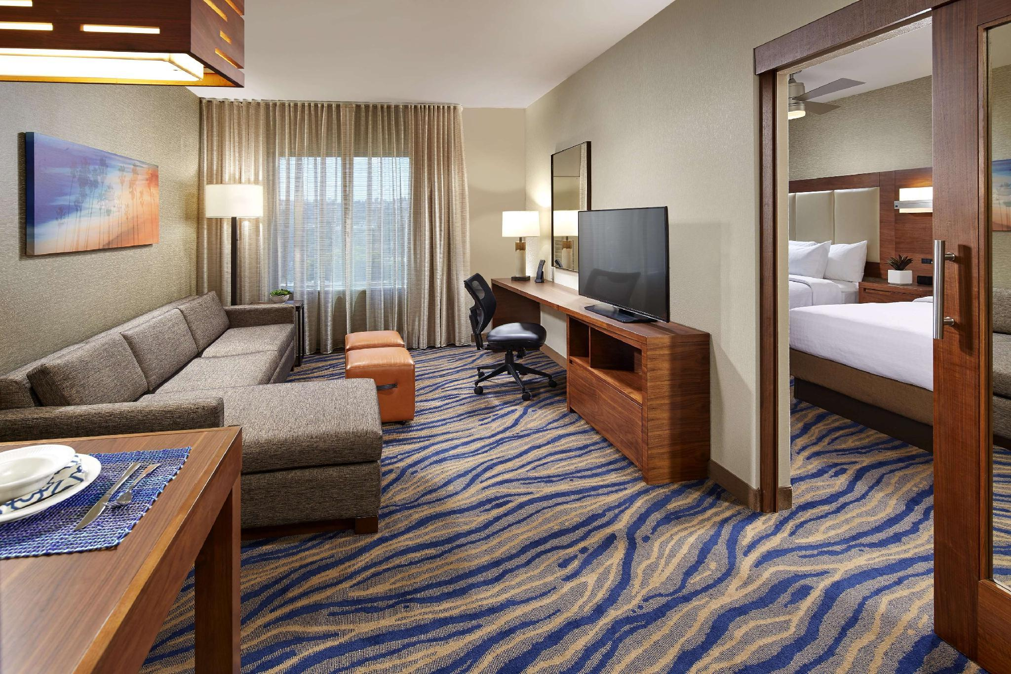 Miraculous Homewood Suites By Hilton San Diego Mission Valley Zoo In Download Free Architecture Designs Jebrpmadebymaigaardcom