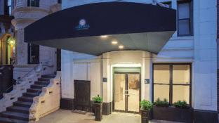 30 Best New York Ny Hotels Free Cancellation 2021 Price Lists Reviews Of The Best Hotels In New York Ny United States