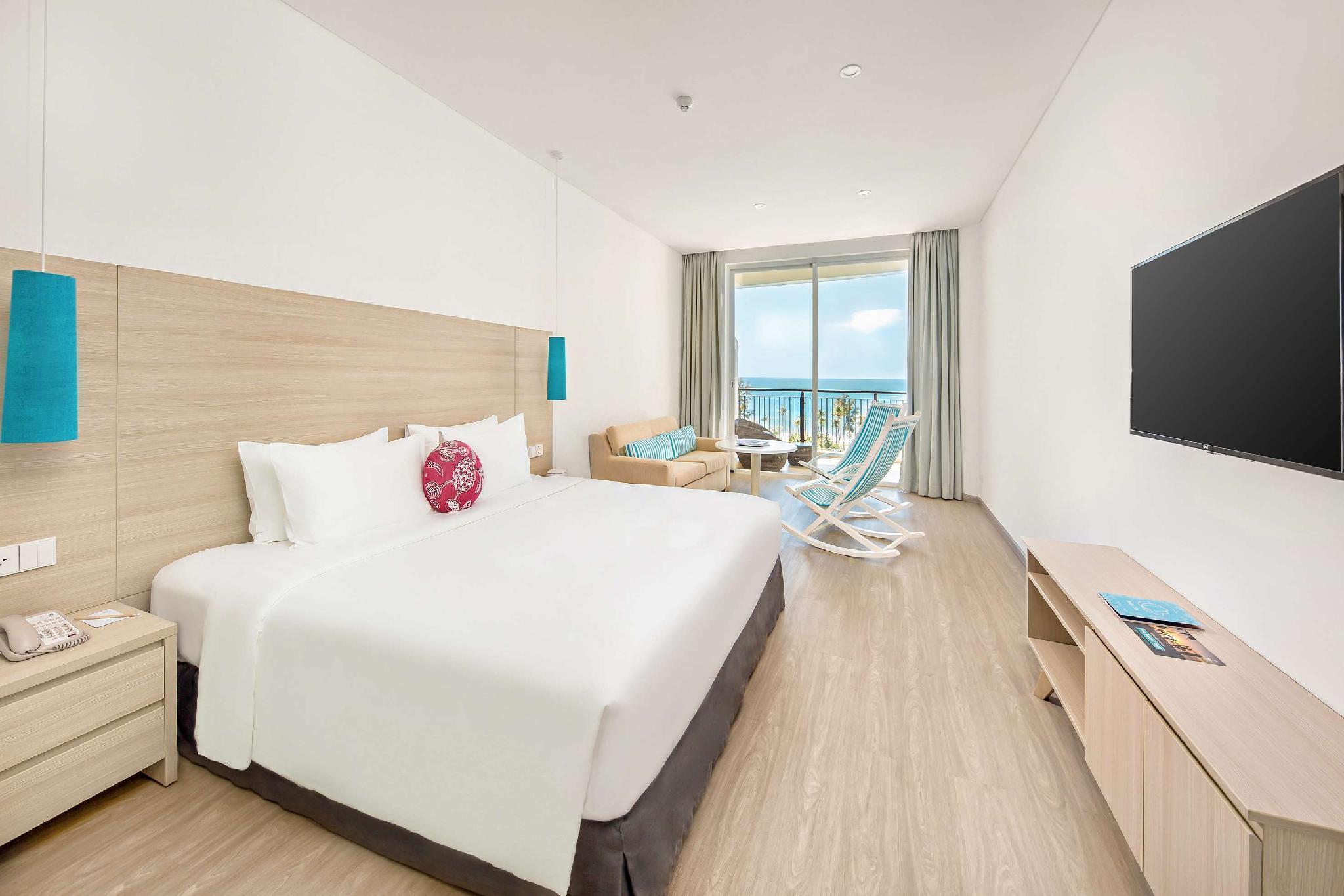 SOL Thuộc Melia Phú Quốc   Đảo Phú Quốc ƯU ĐÃI CẬP NHẬT NĂM 2020 1354325 ₫,  Ảnh HD & Nhận Xét