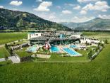 TAUERN SPA Zell am See - Kaprun