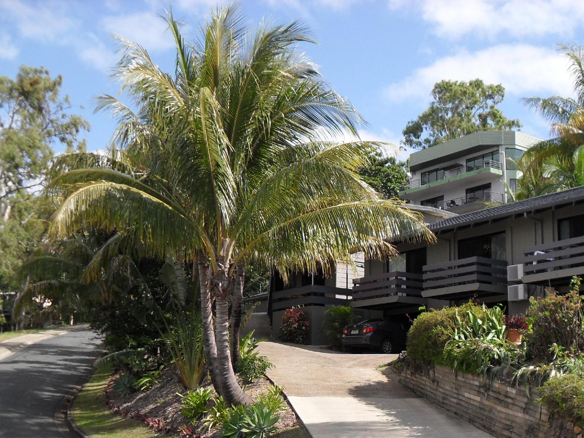 best whitsunday islands accommodation deals in 2019 a 22 night rh agoda com