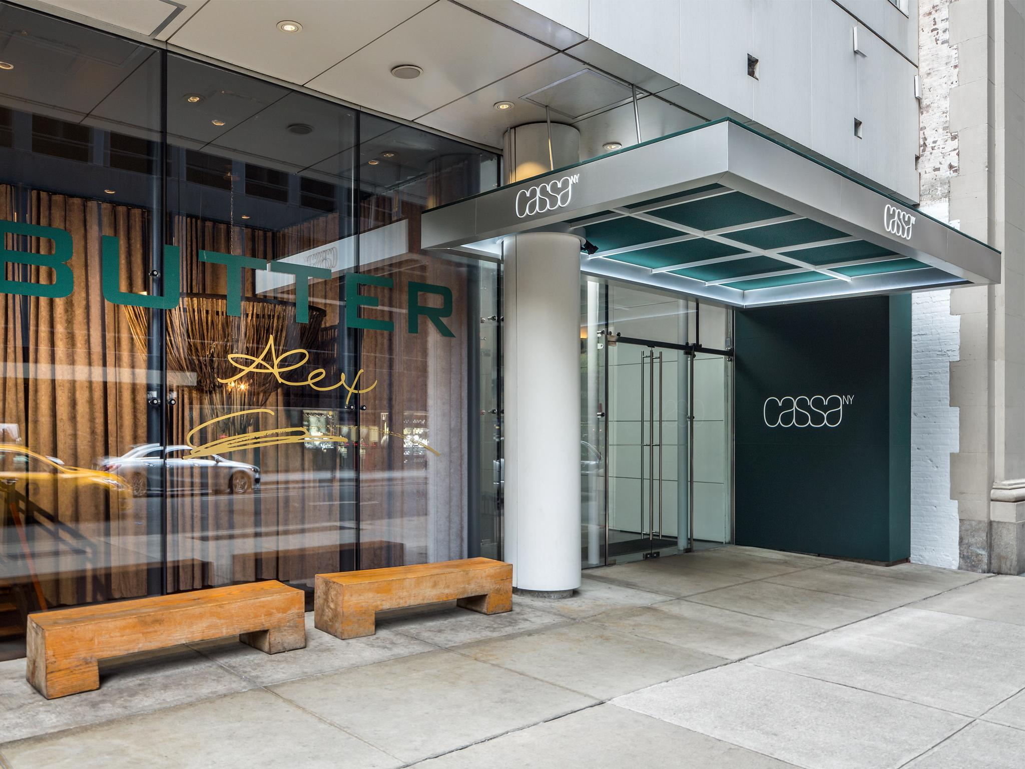 cassa hotel 45th street new york in new york ny room deals rh agoda com cassa hotel 45th street cassa hotel 45th street new york 4 star